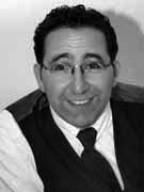 Farid El-Nomany